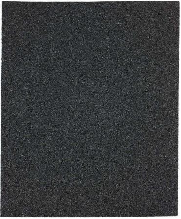 Бумага наждачная KWB 820-120 50 зерно 120 23x28 бумага наждачная kwb 840 060 50 зерно 60 23x28