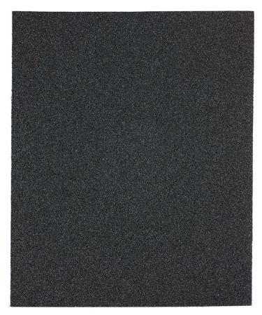 Бумага наждачная KWB 820-240 50 зерно 240 23x28 bosch наждачная бумага