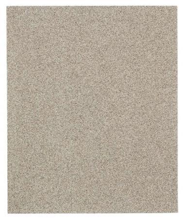 Бумага наждачная KWB 840-100 50 зерно 100 23x28 бумага наждачная kwb 840 060 50 зерно 60 23x28