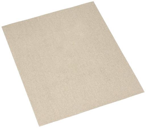 Бумага наждачная KWB 840-150 50 зерно 150 23x28 наждачная бумага для авто 3m 466la 3m466la 500
