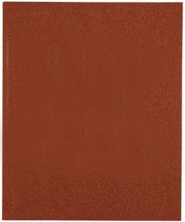 Бумага наждачная KWB 800-040 50 к 40 23x28 наждачная бумага для авто 3m 466la 3m466la 500