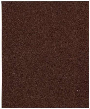 Бумага наждачная KWB 810-100 50 зерно 100 23x28 kwb 1474 40