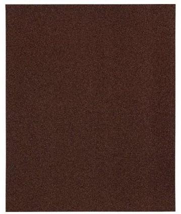 Бумага наждачная KWB 810-120 50 зерно 120 23x28 kwb 1474 40