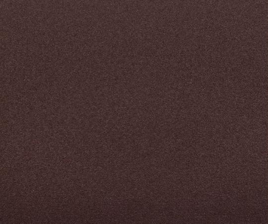 Лист шлифовальный ЗУБР 35515-040 МАСТЕР на тканевой основе водостойкий P40 230х280мм 5шт.