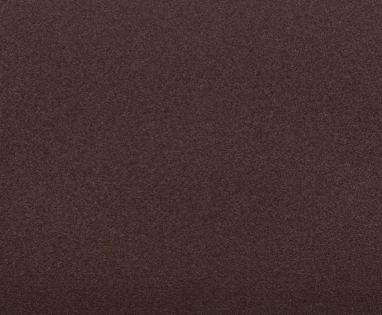 Лист шлифовальный ЗУБР 35515-080 МАСТЕР на тканевой основе водостойкий P80 230х280мм 5шт. балетки vitacci vitacci mp002xw18vrl