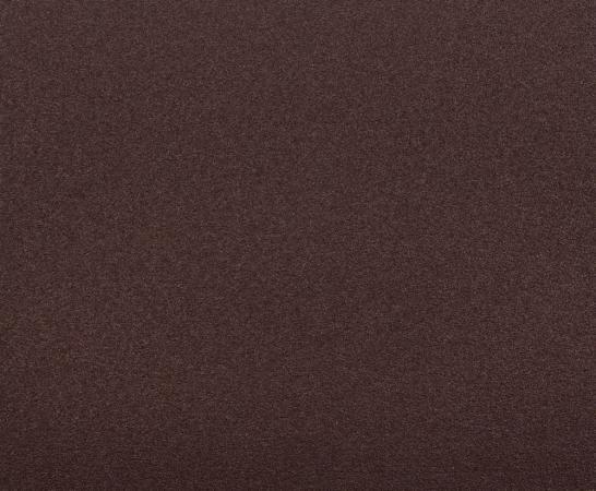 Лист шлифовальный ЗУБР 35515-100 МАСТЕР на тканевой основе водостойкий P100 230х280мм 5шт. лист шлифовальный зубр 35591 180