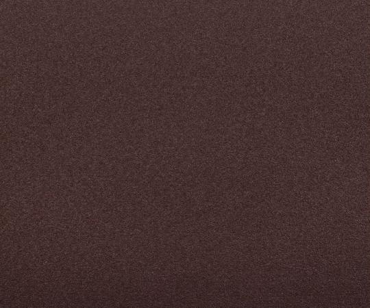 Лист шлифовальный ЗУБР 35520-060  МАСТЕР на бумажной основе водостойкий P60 230х280мм 5шт.