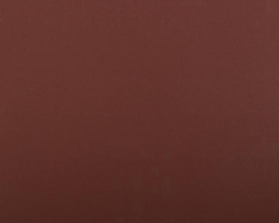 Лист шлифовальный ЗУБР 35520-1000 МАСТЕР на бумажной основе водостойкий P1000 230х280мм 5шт. лист шлифовальный зубр 35591 180