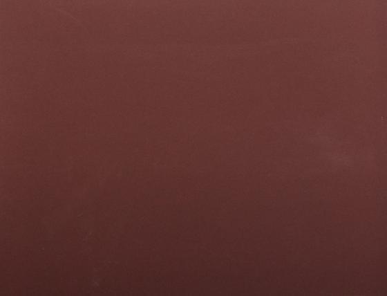 Лист шлифовальный STAYER MASTER 3543-400_z01 унив. на бумажной основе 230х280мм P400 5шт.