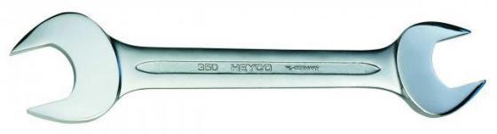 Ключ рожковый HEYCO HE-00350055782 (5,5 / 7 мм) 104 мм головка heyco he 00050601783