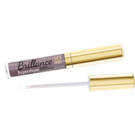 Блеск для губ с 3Д эффектом/ 3D-effect Lipgloss/ Gloss a Levres Brillance Hypnotique тон 50 карандаш для губ vivienne sabo jolies levres тон 102 d215239102