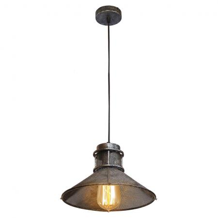 Подвесной светильник Lussole Loft LSP-9916