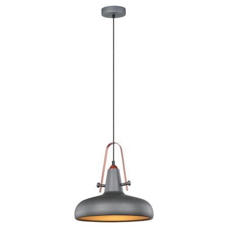 Подвесной светильник Lussole Loft LSP-9814