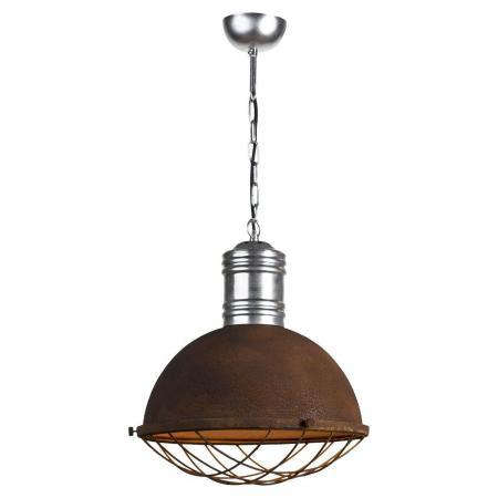 Подвесной светильник Lussole Loft LSP-9500