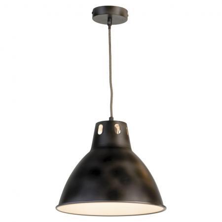 Подвесной светильник Lussole Loft LSP-9504