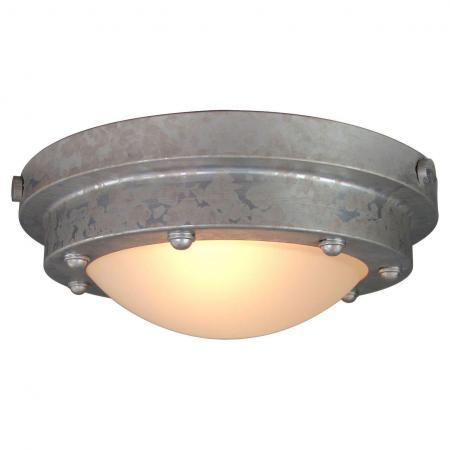 Потолочный светильник Lussole Loft LSP-9999 lussole loft потолочный спот lussole loft lsp 9821