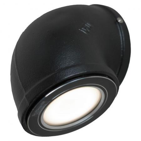Настенный светодиодный светильник Lussole Loft LSP-9522 цена 2017