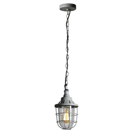 Подвеcной светильник Lussole Loft LSP-9524 nowley nowley 8 5616 0 2