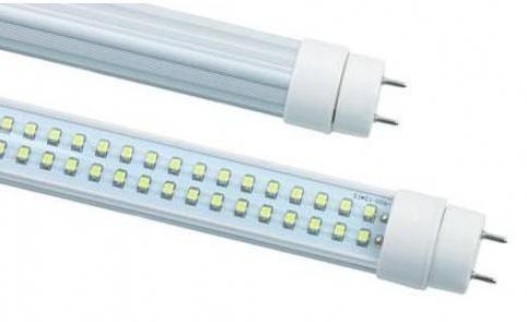Лампа светодиодная ЭКОНОМКА Космос ECO_LED_18Вт 120см G13 6500К Т8