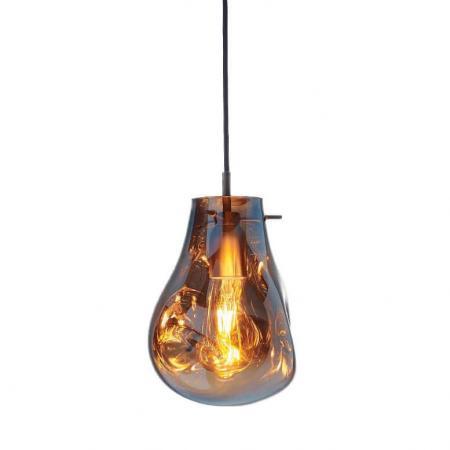 Подвесной светильник Vele Luce Alba VL1654P01 подвесной светильник vele luce alba vl1654p01