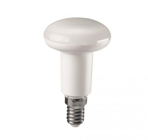 Лампа светодиодная ОНЛАЙТ 388162 5Вт 230в e14 2700k лампа светодиодная онлайт 388151