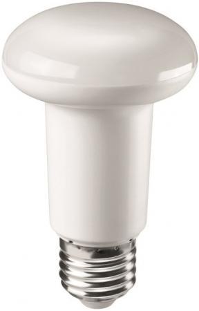 Лампа светодиодная ОНЛАЙТ 388165 8Вт 230в e27 4000k