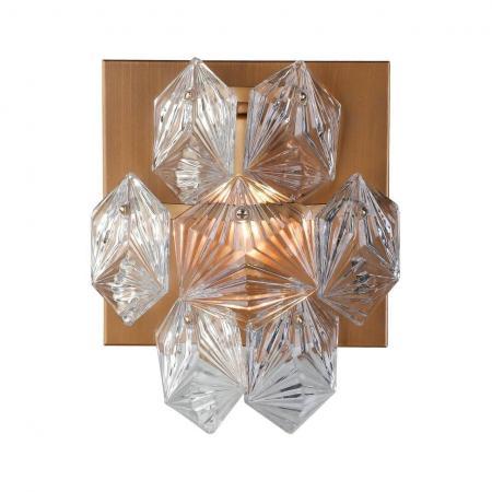 Купить Настенный светильник Favourite Puzzle 2064-1W