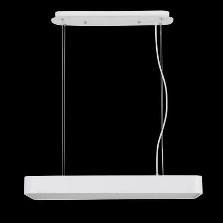 Подвесной светодиодный светильник Mantra Cumbuco 5501+5517 подвесной светодиодный светильник mantra 5503 5517
