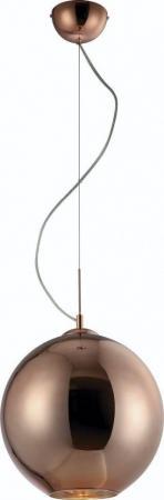 Подвесной светильник Mantra Crystal Bronze 4615 подвесной светильник mantra crystal bronze 4614