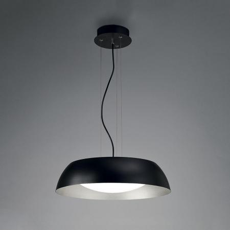 Подвесной светильник Mantra Argenta 4841E цена 2017