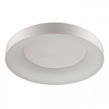 Потолочный светодиодный светильник Odeon Light Sole 4062/80CL потолочный светодиодный светильник odeon light sole 4062 80cl
