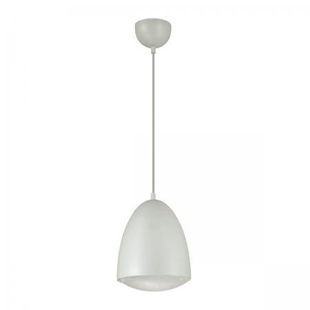 Подвесной светильник Lumion Belko 3669/1 lumion 3669 1t