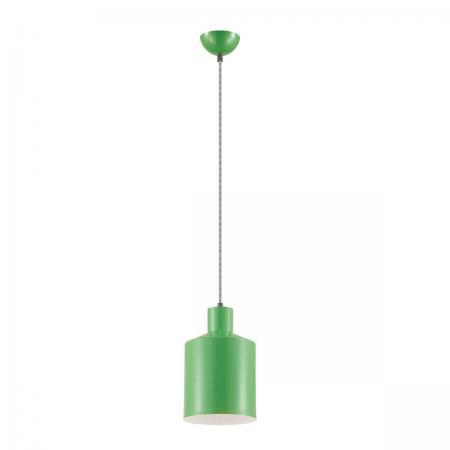 Подвесной светильник Lumion Rigby 3658/1 lumion подвесной светильник lumion rigby 3694 1