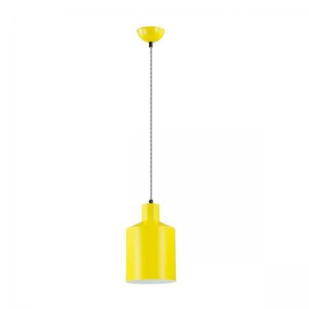 Подвесной светильник Lumion Rigby 3660/1 lumion подвесной светильник lumion rigby 3694 1
