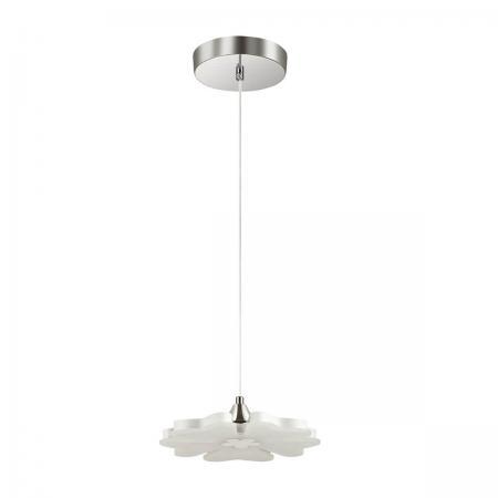 Подвесной светодиодный светильник Lumion Leila 3644/26L