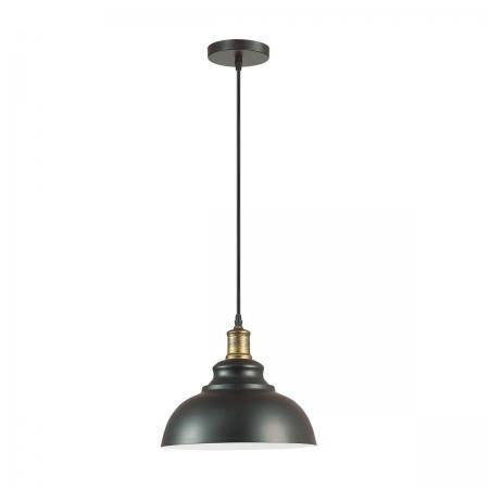 Подвесной светильник Lumion Dario 3675/1 guardo guardo 3675 2 1 сталь