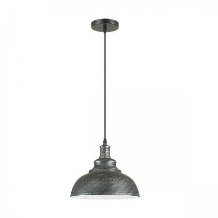 Подвесной светильник Lumion Dario 3676/1 подвесной светильник lumion 3144 1