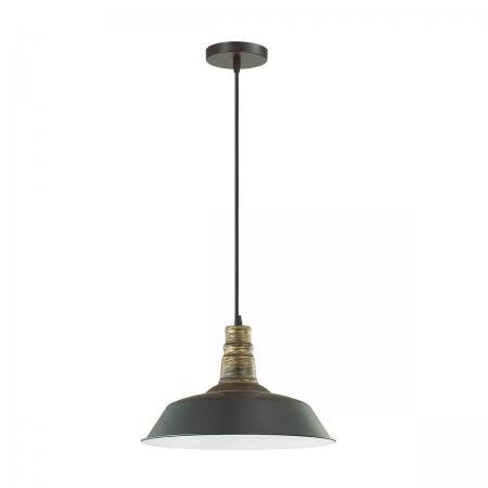 Подвесной светильник Lumion Stig 3677/1 stig