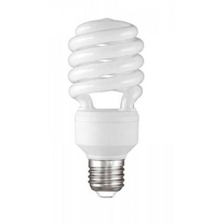 Лампа энергосберегающая спираль Camelion LH30-AS-M/864/E27 E27 30W 6400K 152749 camelion cf13 as t2 842 e14 энергосберегающая лампа 13вт