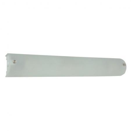Подсветка для зеркал Arte Lamp Tratto A4101AP-3WH накладной светильник arte lamp falcon a5633pl 3wh