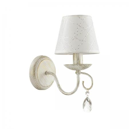 Бра Lumion Blanche 3686/1W люстра lumion blanche 3686 3