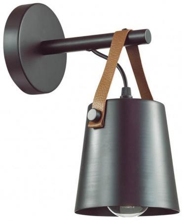 Бра Lumion Tristen 3641/1W artevaluce подвесной светильник tristen цвет бежевый 46х52 см