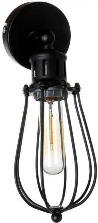 купить Бра Spot Light Lorenzo 9980104 по цене 4481 рублей