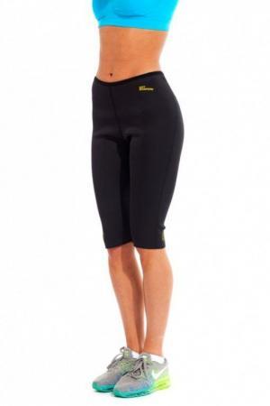 Бриджи для похудения «ХОТ ШЕЙПЕРС», размер XXL SF 0123 бриджи для похудения tip top черный 46 размер