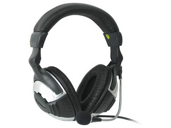 Гарнитура Defender HN-868 с регулятором громкости 63868 гарнитура defender hn 915 с регулятором громкости 3м