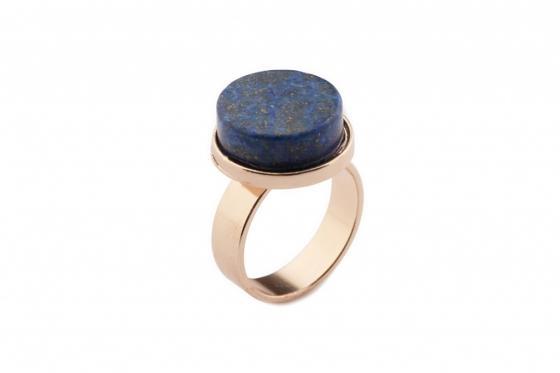 Кольцо «СОЗВЕЗДИЕ» кольцо bradex пилатес