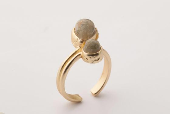 Кольцо «БЕСКОНЕЧНОСТЬ» AS 0034 кольцо bradex пилатес