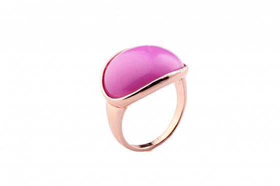 Кольцо «НЕЖНОСТЬ» AS 0039 кольцо bradex пилатес
