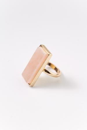 Кольцо «ТАБЛИКА» AS 0103 кольцо bradex аннабель