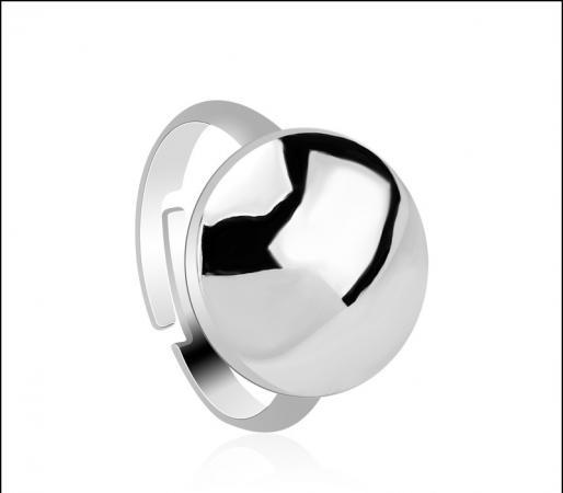 цена Кольцо «БОХО» AS 0201